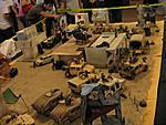 TS118's Operation GOTHIC SERPENT! - Black Hawk Down scenes-img_3316.jpg