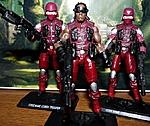 Decimator, Machete, Void, Rooster-roosterand-troops.jpg