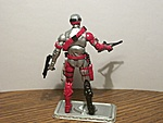 Custom Cobra Mortal-000_0050.jpg