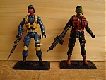 25A SAW Viper and Comic Style Officer-saw1.jpg