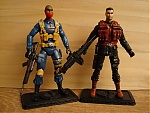 25A SAW Viper and Comic Style Officer-saw2.jpg