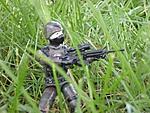 Mud Squad-squad-leader.jpg