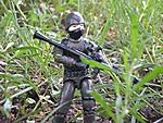 Mud Squad-rpg-man.jpg