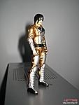 The Fading Glories----Michael Jackson-64_69668_9f66d620ff5cc54.jpg