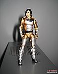 The Fading Glories----Michael Jackson-64_69668_d22a64894902303.jpg