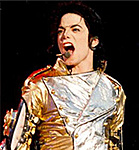 The Fading Glories----Michael Jackson-69668.jpg