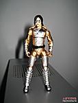 The Fading Glories----Michael Jackson-64_69668_8a9daa3a407d133.jpg