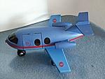 Custom Cobra Jet - the Little People are pissed!-little-people-cobra-jet1.jpg