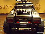 Crimson Shadow Guard Cobra Commander & Shadow Striker Jeep-l.jpg