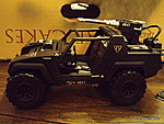 Crimson Shadow Guard Cobra Commander & Shadow Striker Jeep-h.jpg