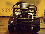 Crimson Shadow Guard Cobra Commander & Shadow Striker Jeep-j.jpg