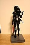 Baroness sculpt-img_1342.jpg