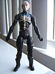 resolute snake eyes custom look at this unique-first6.jpg