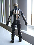 resolute snake eyes custom look at this unique-first5.jpg
