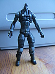 resolute snake eyes custom look at this unique-first9.jpg