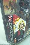 IN PACKAGE 25th International Customs!-quarrel-detail-copy.jpg