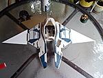 Cobra PAGI MKII-dsc01662.jpg
