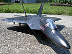 Custom Modern Era Night Raptor XP-22F-proright.jpg