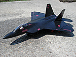 Custom Modern Era Night Raptor XP-22F-leftangle.jpg