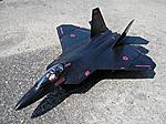 Custom Modern Era Night Raptor XP-22F-leftpro.jpg