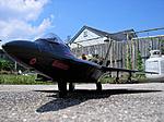 Custom Modern Era Night Raptor XP-22F-groundup.jpg