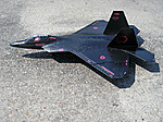 Custom Modern Era Night Raptor XP-22F-leftside.jpg