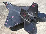 Custom Modern Era Night Raptor XP-22F-rearleftangle.jpg