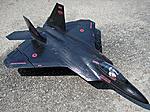 Custom Modern Era Night Raptor XP-22F-prorightup.jpg