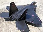 Custom Modern Era Night Raptor XP-22F-rightrearangle.jpg