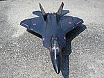 Custom Modern Era Night Raptor XP-22F-top.jpg