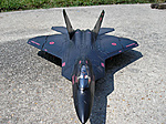 Custom Modern Era Night Raptor XP-22F-birdseye.jpg