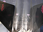 Custom Modern Era Night Raptor XP-22F-bobstabs.jpg