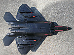 Custom Modern Era Night Raptor XP-22F-bottom.jpg