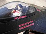 Custom Modern Era Night Raptor XP-22F-canopyright.jpg