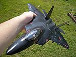 Custom Modern Era Night Raptor XP-22F-climbat.jpg