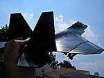 Custom Modern Era Night Raptor XP-22F-climbaway.jpg