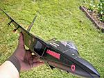 Custom Modern Era Night Raptor XP-22F-climbpro.jpg