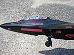 Custom Modern Era Night Raptor XP-22F-cockpitleftside.jpg