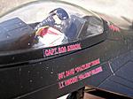 Custom Modern Era Night Raptor XP-22F-leftcockpit.jpg