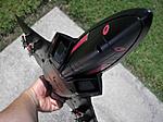 Custom Modern Era Night Raptor XP-22F-vertical.jpg
