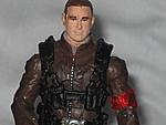 Terminator Salvation John Connor-john-connor-008.jpg