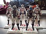CobraCrimson's Arctic Crimson Guard Squad custom-cg1.jpg