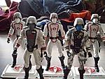 CobraCrimson's Arctic Crimson Guard Squad custom-cg-2.jpg