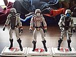 CobraCrimson's Arctic Crimson Guard Squad custom-cg-3.jpg