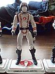 CobraCrimson's Arctic Crimson Guard Squad custom-cg-6.jpg