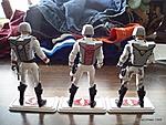 CobraCrimson's Arctic Crimson Guard Squad custom-cg-7.jpg