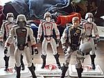 CobraCrimson's Arctic Crimson Guard Squad custom-cg-8.jpg