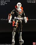 Destro 6 Inch Custom Figure-destro-.jpg