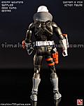 Destro 6 Inch Custom Figure-destro-f.jpg