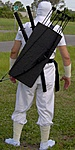 Costume- Storm Shadow- complete-backpack-ss.jpg
